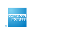 American Express is the Preferred Card of St. Ann's Warehouse 2016-17 Season