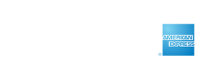 Season Sponsors: Howard Gilman Foundation and American Express