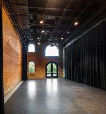 Studio Image 5