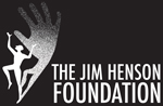 Jim Henson Foundation