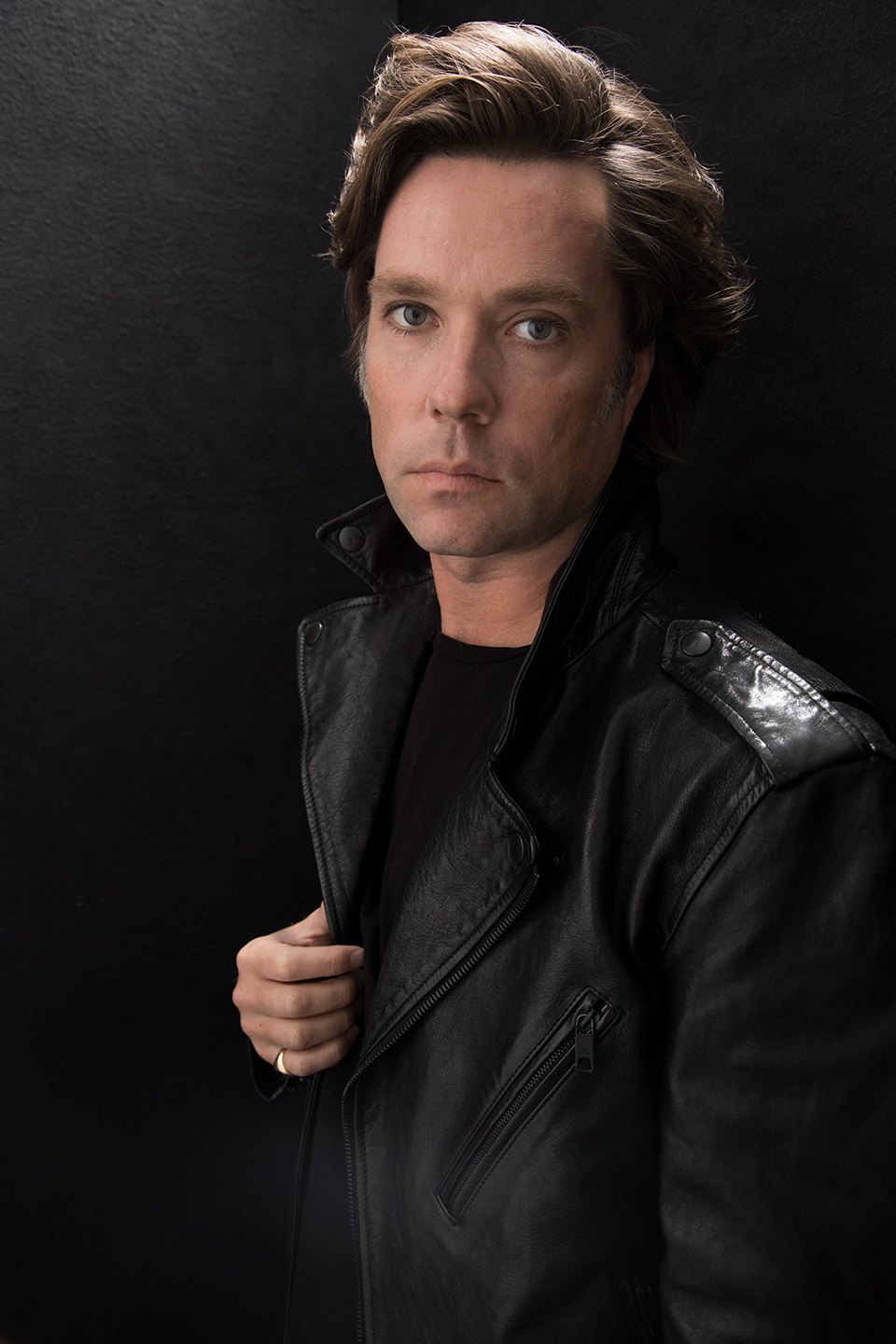 Learn More about Rufus Wainwright