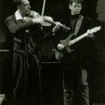 ©1988 RISÉ CALE