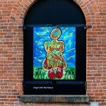 St. Ann's Warehouse presents Miguel Amortegui